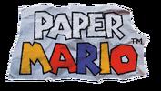 PM64 logo