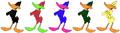 Thumbnail for version as of 04:03, September 23, 2012