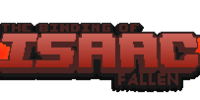 The Binding of Isaac: Fallen