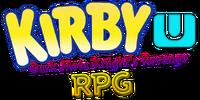 Kirby U: Dark Meta Knight's Revenge