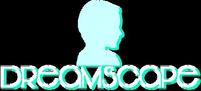 Dreamscape Logo1
