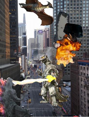 File:Godzilla Gameplay.png