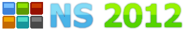 File:NS2012Logo.png