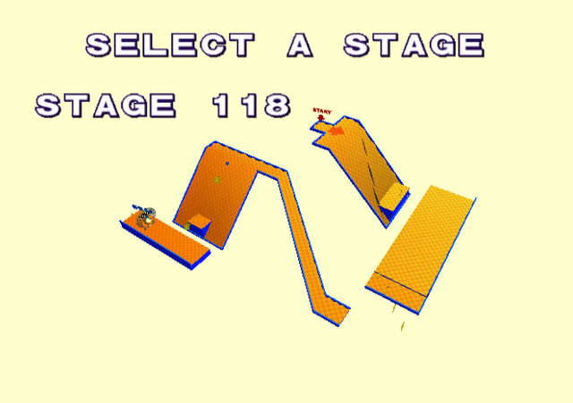 File:SMB stage118.png