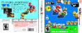 Thumbnail for version as of 01:03, September 4, 2012