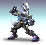 Wolf-super-smash-bros-brawl-997820 461 450