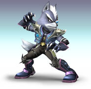 Wolf-super-smash-bros-brawl-997820 461 450