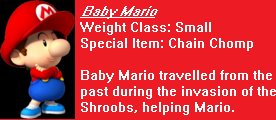 File:Baby MarioTurbo.png