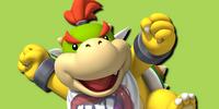 Bowser Jr. (Smash 5)