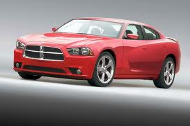 File:Charger.jpg