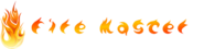 Fire Master Logo2