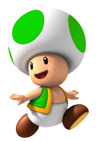 File:Green Toad for sttsg.png