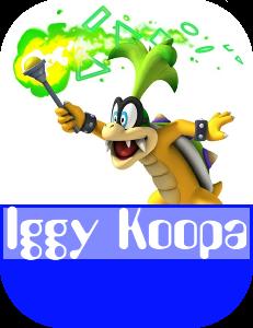 File:Iggy Koopa MR.png