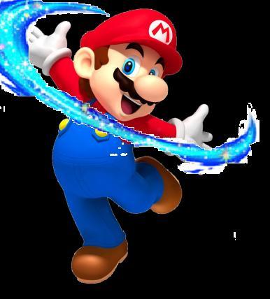 File:Mario abilitie.jpg