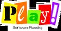 PLAY!logo