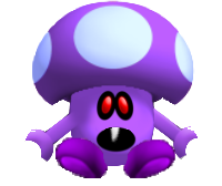 File:Baby Shroob.png