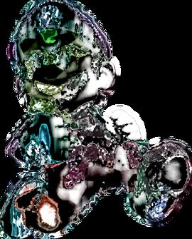DiamondMario3