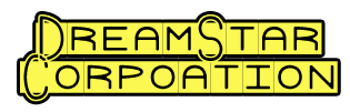 FCSDreamStarCorporation
