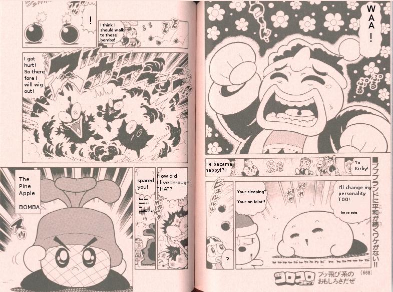 KirbyotS1edit