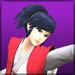 Purpleverse Portal thing - Takamaru