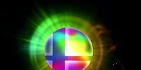 Super Smash Bros. Riot/Items
