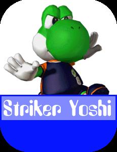 File:Striker Yoshi MR.png