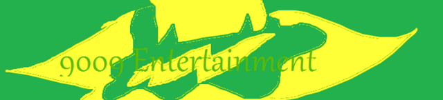 File:9009 entertainment logo.png