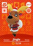 Ac amiibo card s3 jingle
