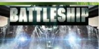 Battleship (video game)