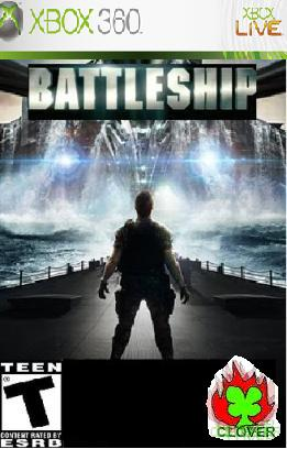 File:Battleship new cover.jpg