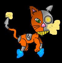 CatBot