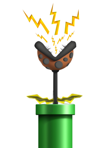 File:Electric Expectorator.png