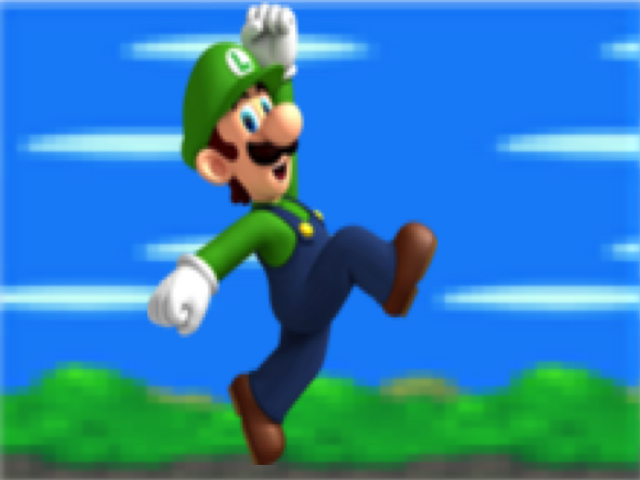 File:SMSBS- Luigi.png