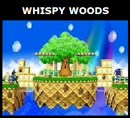 File:Whispy Woods.png