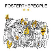 220px-Torches foster the people