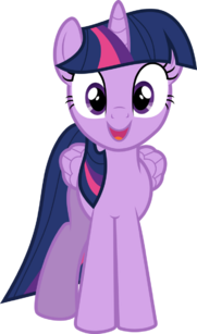 367724 safe solo twilight sparkle princess twilight vector artist-colon-couldysky