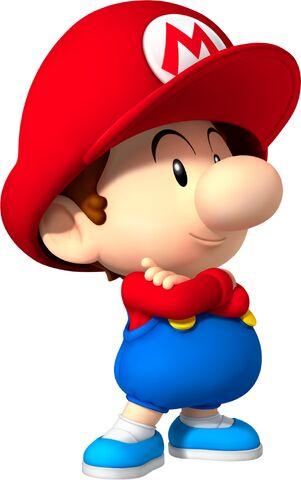 File:BabyMario.jpg