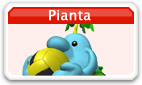 File:MSM- Pianta Icon.png
