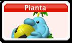MSM- Pianta Icon