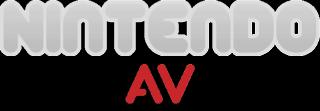 File:Nintendo av logo.png