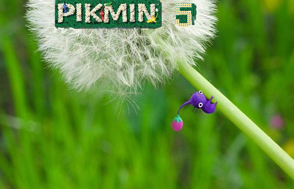 File:Pikmin 5 pic 1.png