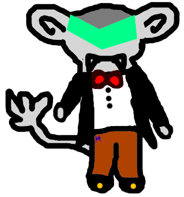 File:Robotmonk.png