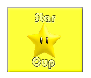 File:Starcup.png
