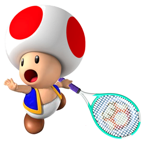 File:ToadMTSS.png