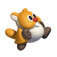 File:185px-FlyingSquirrel0NSMBU.png