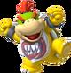 250px-Bowser Jr (Mario Party 9)
