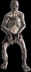 Broken Bone Ghoul