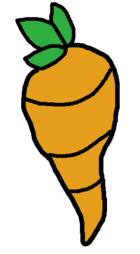 CarrotSportsResort