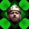 King Arthur Omni