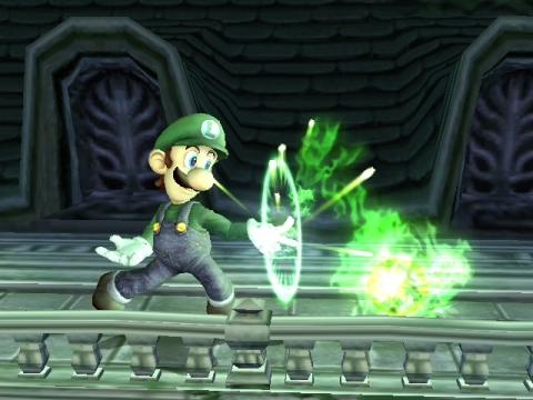 File:LuigiFireball.jpg